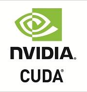 https://xpra.org/icons/cuda.png