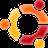 https://xpra.org/icons/ubuntu.png